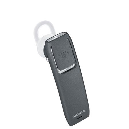 Nokia Bluetooth Headset BH-609