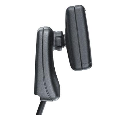 Nokia 610 Car Kit Phone