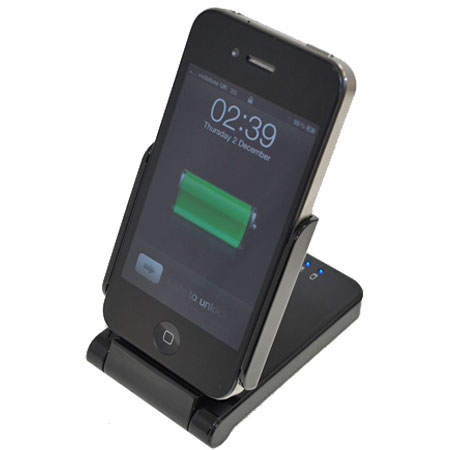 iphone desk stand iphone 4 charging desk stand 11799