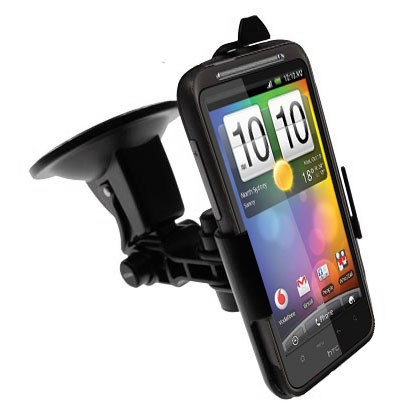 the grow olixar drivetime htc desire 620 car holder charger pack you