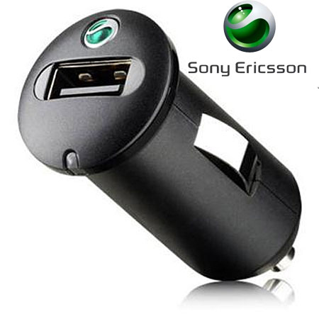 Portable External Battery Packs together with Watch together with Adresse in addition Sony Ericsson An400  pact Car Charger P27558 also 17 Iphone 4 Caracteristicas Del Nuevo Telefono De Apple. on mobile phone for car