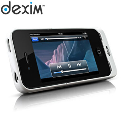 !#5: I Phone Touch Decide Now