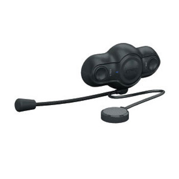 motorcycle helmet bluetooth headset. Black Bedroom Furniture Sets. Home Design Ideas