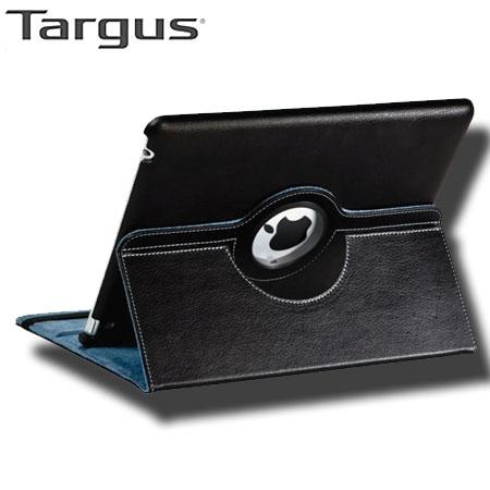 Targus Rotating Ipad 2 Case