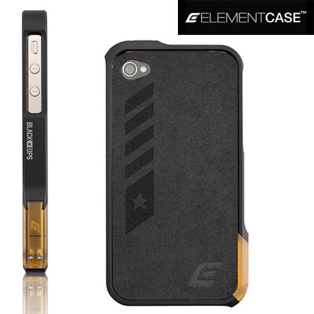 coque iphone 12 black ops 2