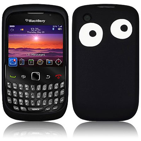 8520 how to unlock blackberry curve 8520 unlocking instructions.