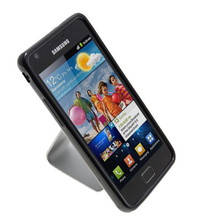 Pack Accessoires Samsung Galaxy S2 Ultimate