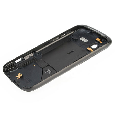 HTC Sensation Replacement Back Cover