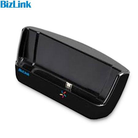 View larger image of BizLink MHL TV-Out Docking Station - Black
