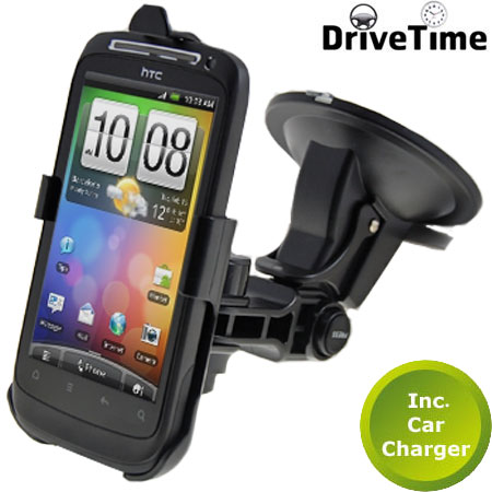 olixar drivetime htc desire 620 car holder charger pack device also registered