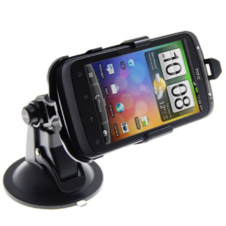 olixar drivetime htc desire 620 car holder charger pack and simple, now