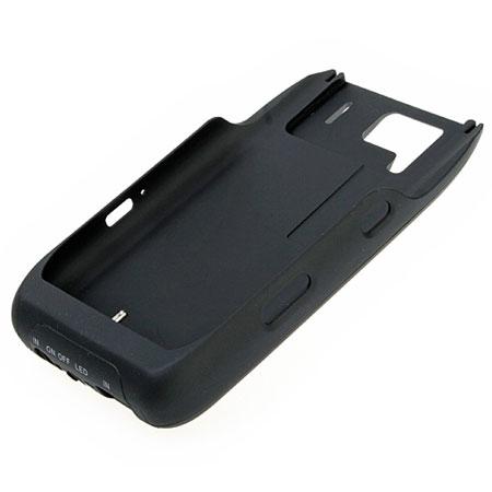 promo code 61d66 6008f Nokia N8 1500mAh External Battery Pack