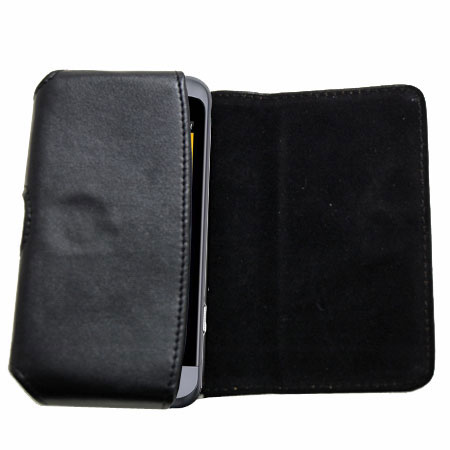 HTC Salsa Carry Pouch