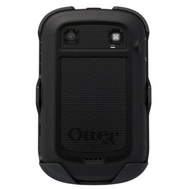 Otterbox for BlackBerry Bold 9900 Defender Series