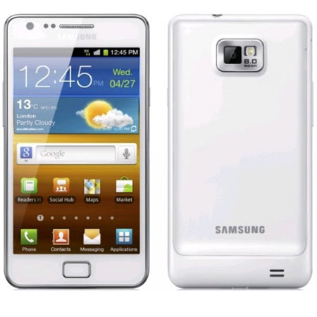 Image result for samsung galaxy s 2