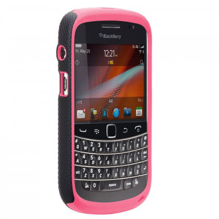 blackberry bold 9900 default ringtone download