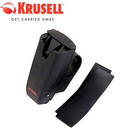 Krusell Bike Holder