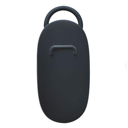 Oreillette Bluetooth officielle Nokia BH-112 - Noire