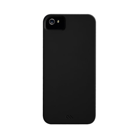 iphone 5s black mate barely there 2 0 for iphone 5s 5 black 11169
