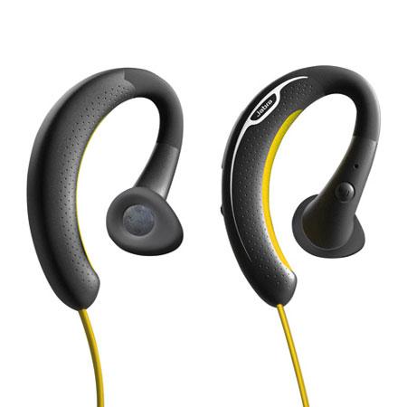 Wireless earbuds apple - Jabra TALK - headset Overview