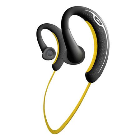 Auriculares Bluetooth  Estéreo Jabra SPORT
