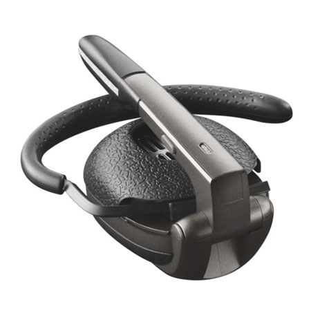 jabra supreme bluetooth headset reviews comments. Black Bedroom Furniture Sets. Home Design Ideas