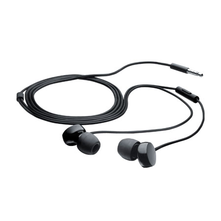 Tim nokia wh 208 in the ear headset review you