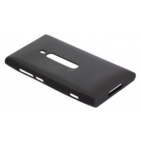 61056_Nokia_Lumia_800_Leather_Case_CP-572-Black_02_04042012-p.jpg