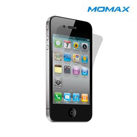 Momax iPhone 4S / 4 Screen Protector