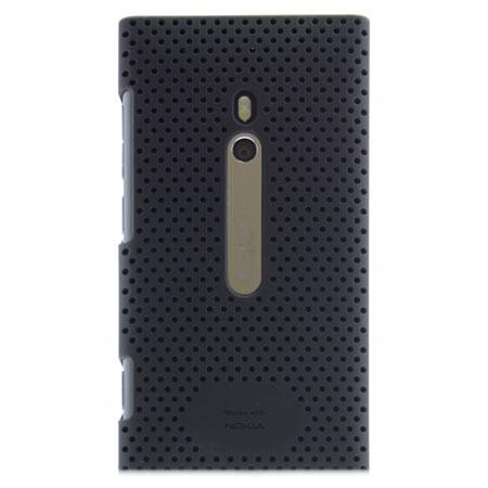 Nokia CP-002N Nokia Lumia 800 Airflow Case - Black