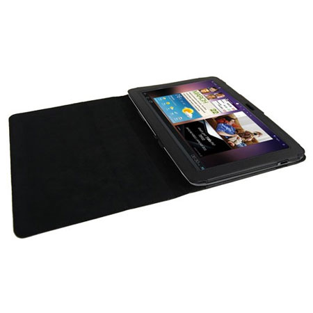 Pack accessoires Samsung Galaxy Tab 10.1 Ultimate