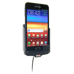 Brodit Active Holder with Tilt Swivel - Samsung Galaxy Note