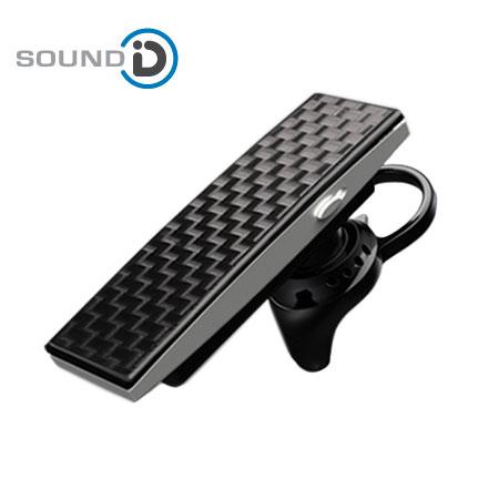 sound id six bluetooth headset. Black Bedroom Furniture Sets. Home Design Ideas