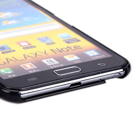 Housse Samsung Galaxy Note Yoobao Slim