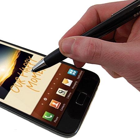 Puntero Original del Samsung Galaxy Note - ET-S110E