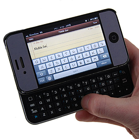 Iphone 2000 keyboard iphone 4s 4