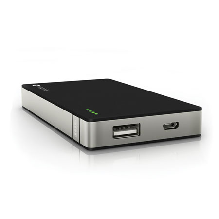 Mophie Juice Pack PowerStation For Smartphones and Tablets