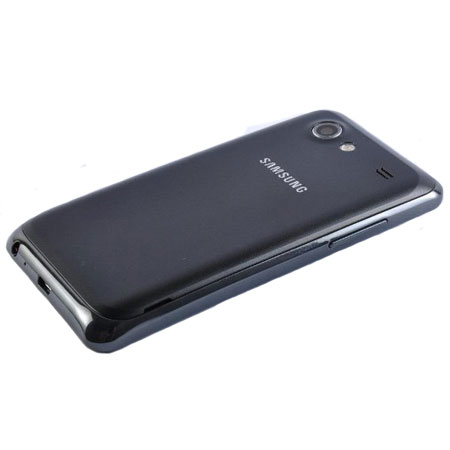 Sim Free Samsung Galaxy S Advance