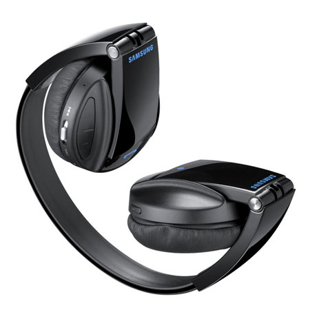samsung hs6000 bluetooth stereo headset. Black Bedroom Furniture Sets. Home Design Ideas