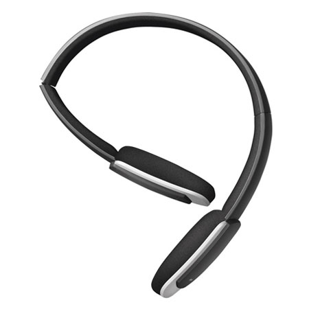 jabra halo2 bluetooth headphones reviews comments. Black Bedroom Furniture Sets. Home Design Ideas