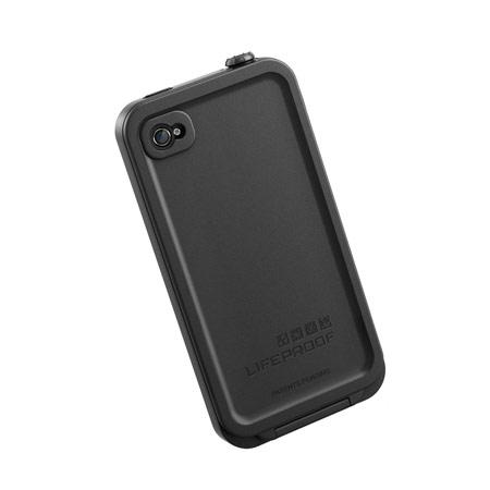 lifeproof case instructions iphone 4s