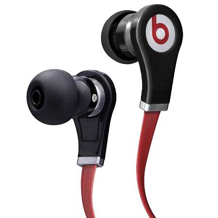 Monster Beats by Dr Dre Tour In Ear Headphones 6605e2242