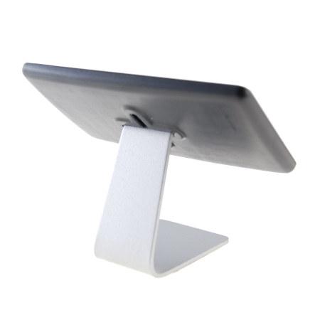 Universal Aluminium Desk and Media Desk Stand for Smartphones
