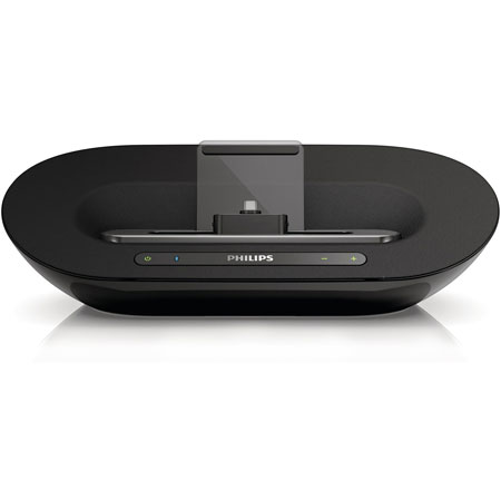 Philips AS351/05 Android Speaker Dock