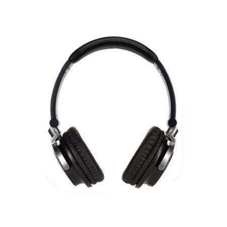 Novero Rockdale Bluetooth Stereo Headphones