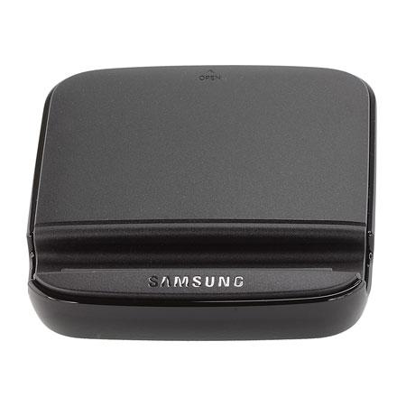 Genuine Samsung Galaxy S3 Extra Battery Kit - EB-H1G6LLUGSTD