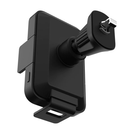 Official Samsung Universal Smartphone Vehicle Dock Mount - Car Holder