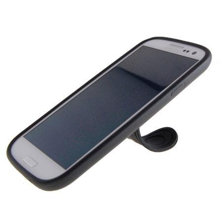 Samsung Galaxy S3 Smart Stand Case