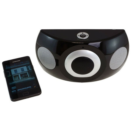 sound box bluetooth lautsprecher. Black Bedroom Furniture Sets. Home Design Ideas