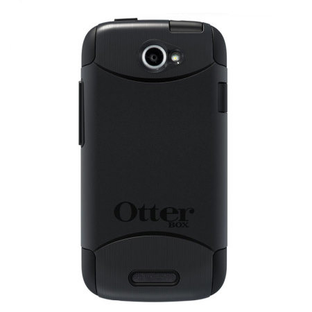 Otterbox Commuter Series Case for HTC One S